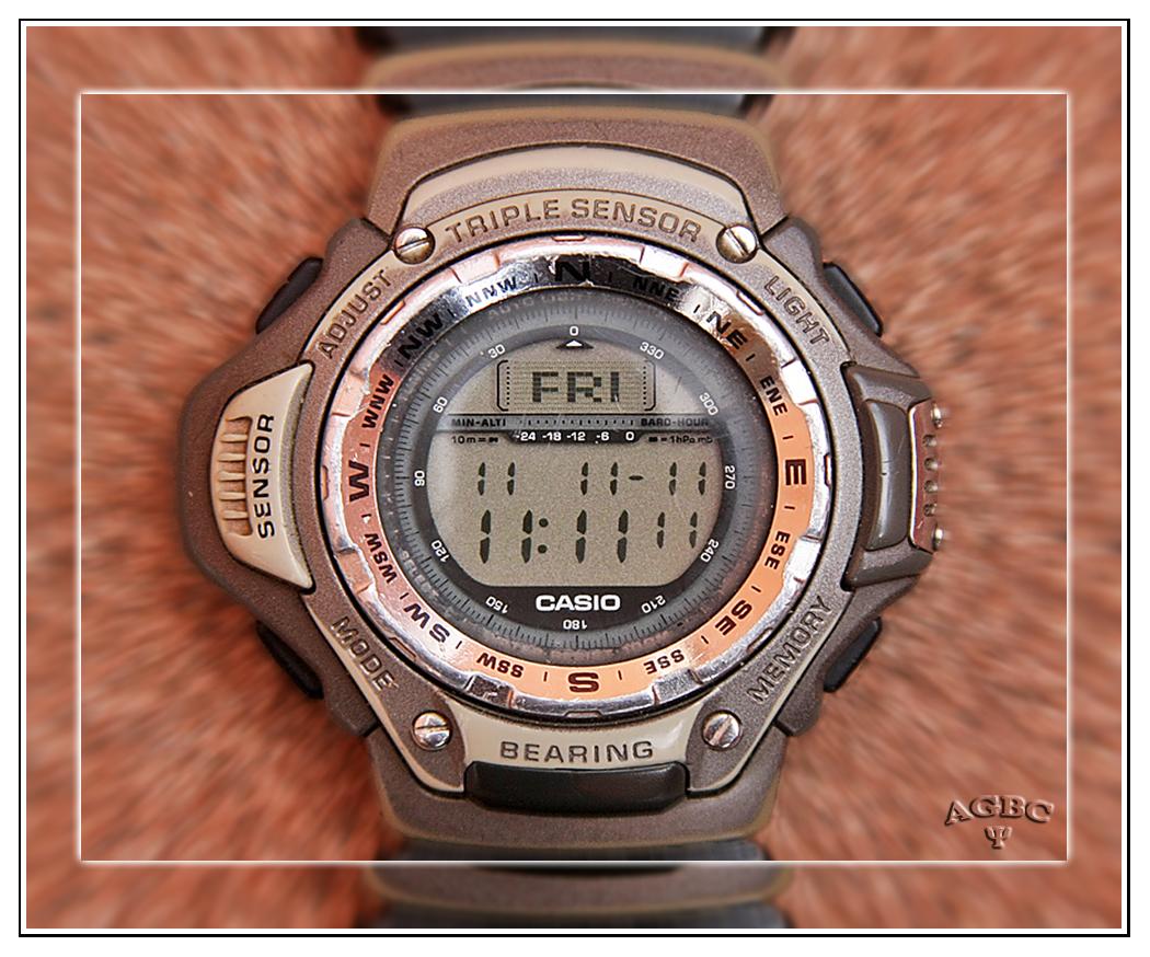 11:11:11 del 11-11-11 (I)