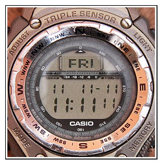 11:11:11 del 11-11-11 (II)