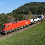 '1116 280 am Eichberg'
