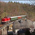 112 565 in Scharfenstein