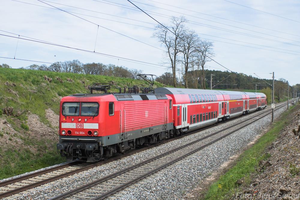 114 004-4-bei Alberndorf