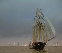 11.Jade-Weserport Cup 2012 in Wilhelmshaven....