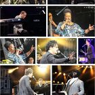 11mal Jazz open Stgt