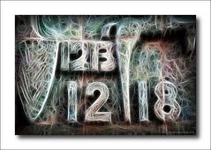 12 / 18 ...