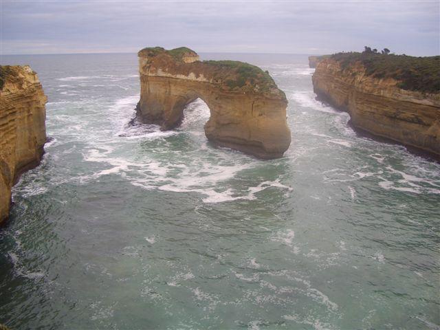 12 Apostels, Victoria, Australia