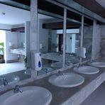 12 mal Händewaschen bitte