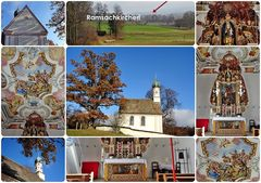 (12 November) Murnauer Moos