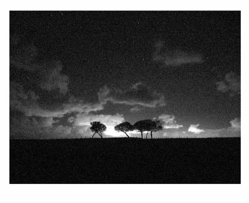 12 Segundos de Noche Uruguaya