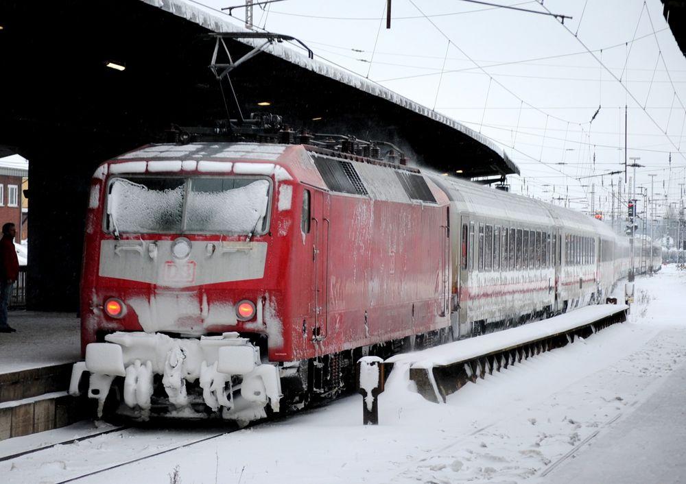 120 148-2 in Osnabrück