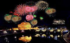 1234 fertig los *****  prosit neujahr -- happy new year -- felice anno nuovo -- bonne année