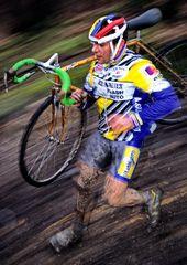 129     Cyclocross