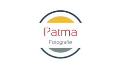 Patma Fotografie