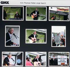 12mal Thomas Felder Singer Songwriter