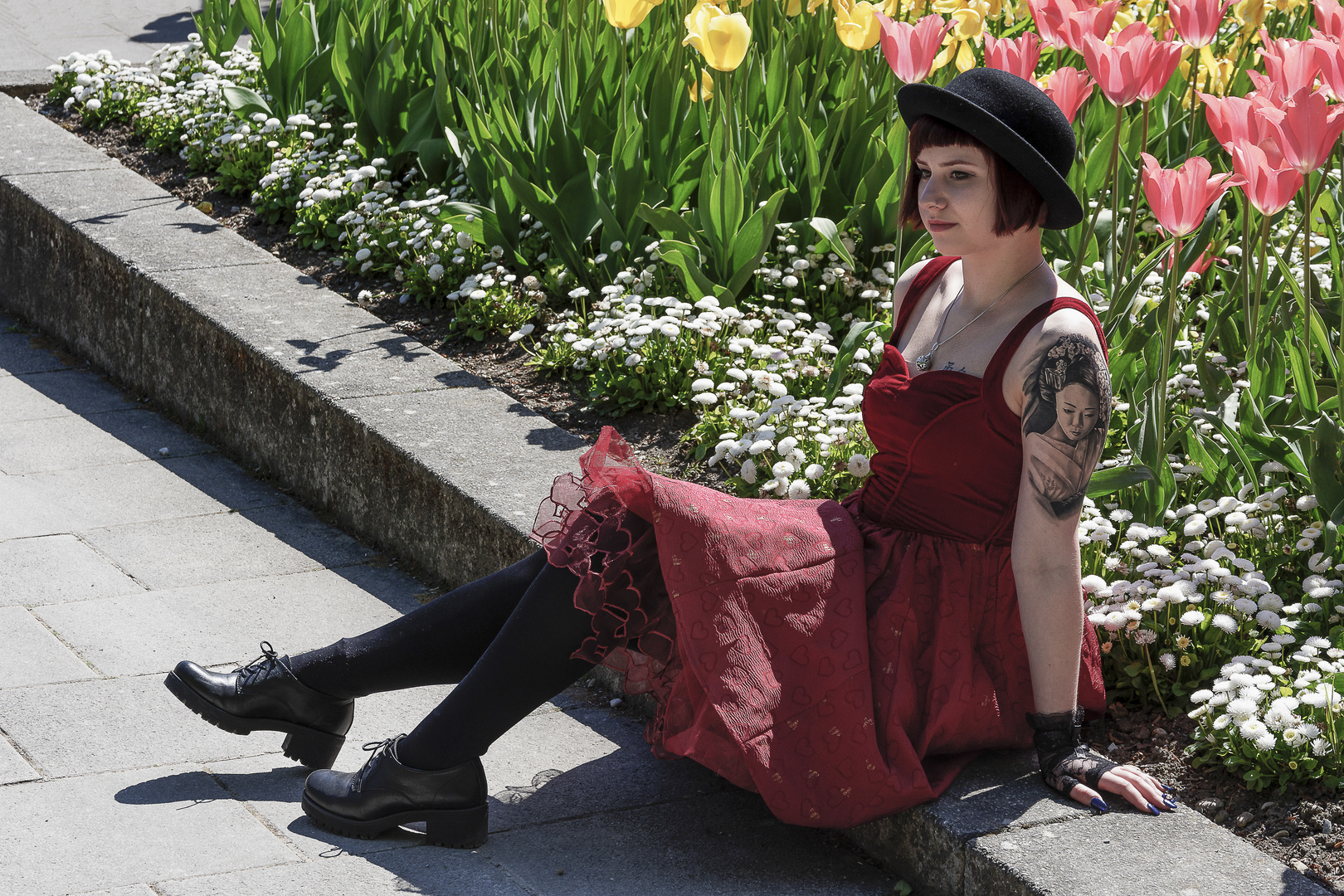 13. Japanisches Frühlingsfest in Augsburg