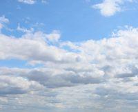 13 Wolken