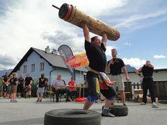 130 kg