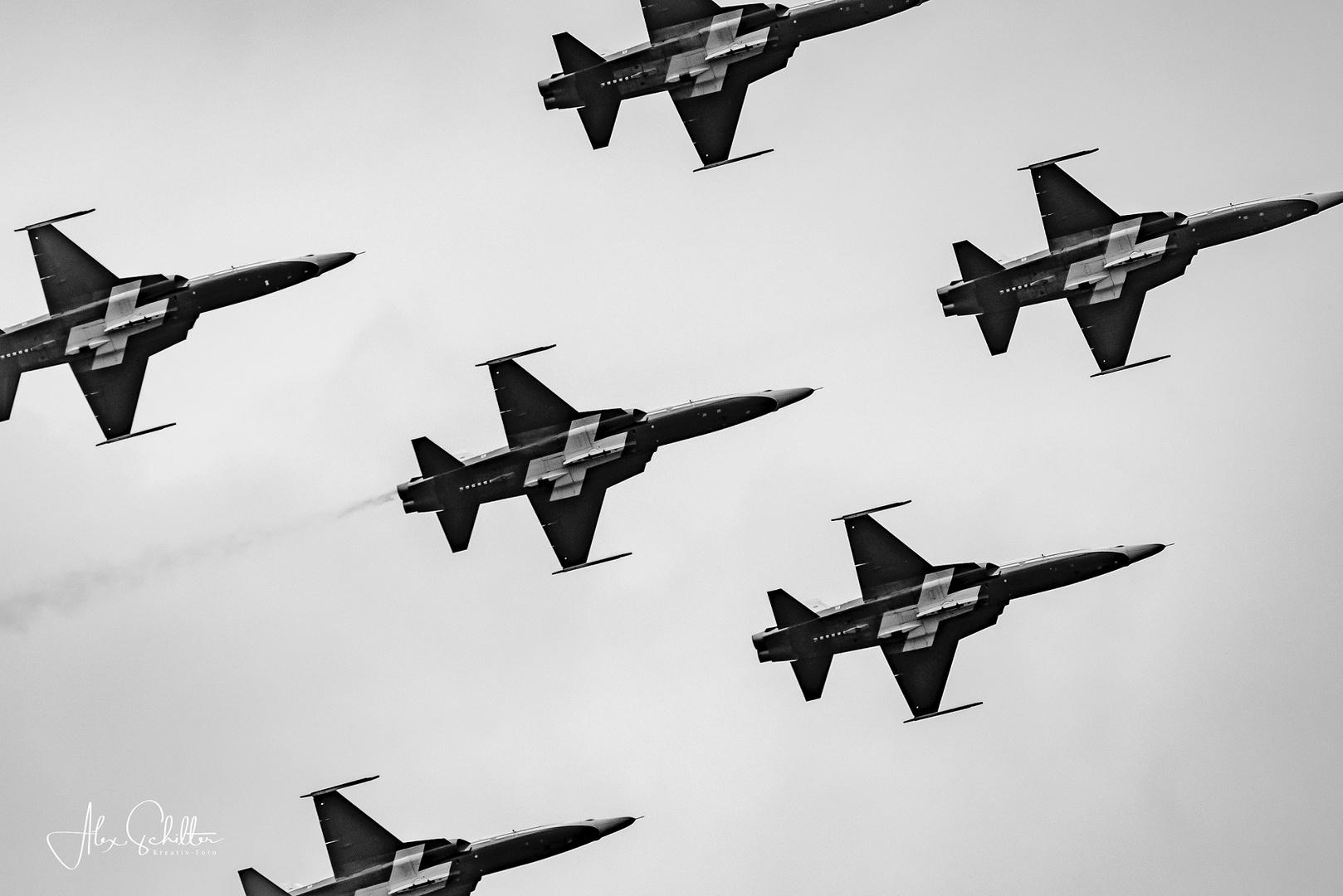 """""""...13:37...12.04.19...Emmen Air Base..."""""""