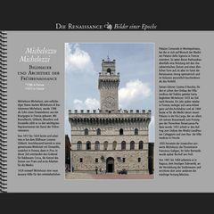 1396 • Michelozzo Michelozzi | Montepulciano, Palazzo Comunale