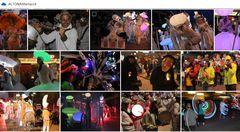 13MT-Fotos Nachtumzug Stomp Altona
