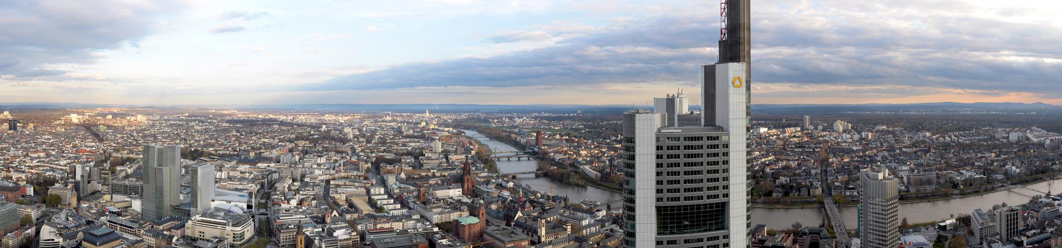 14-11-2010