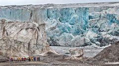 14. Juli-Gletscher (2)