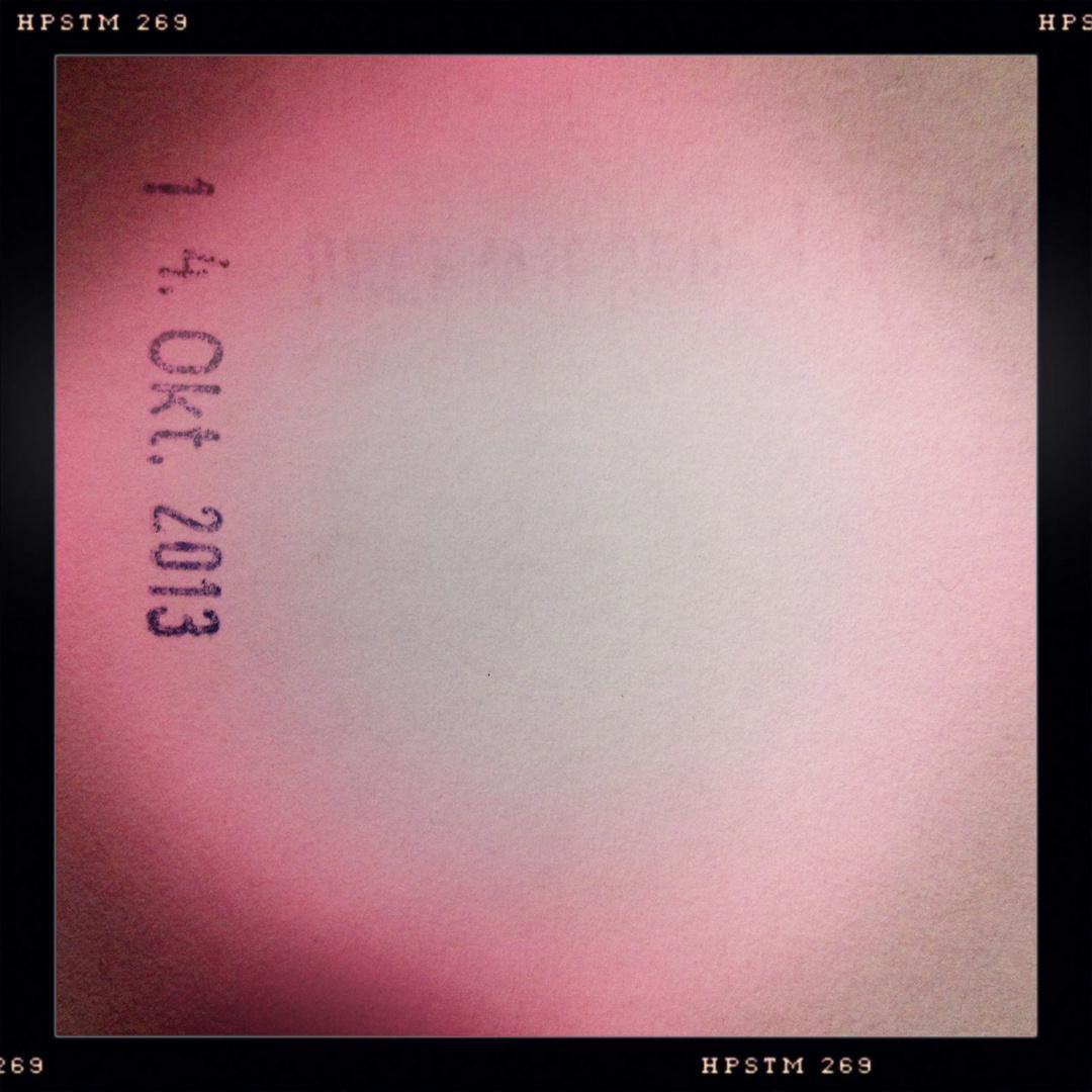 14. Okt 2013