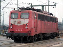 140 046 (ex E 40 046)