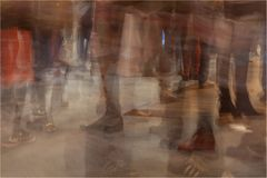 1405_Bewegte Beine