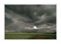 14.06.2011_Schauerwetter