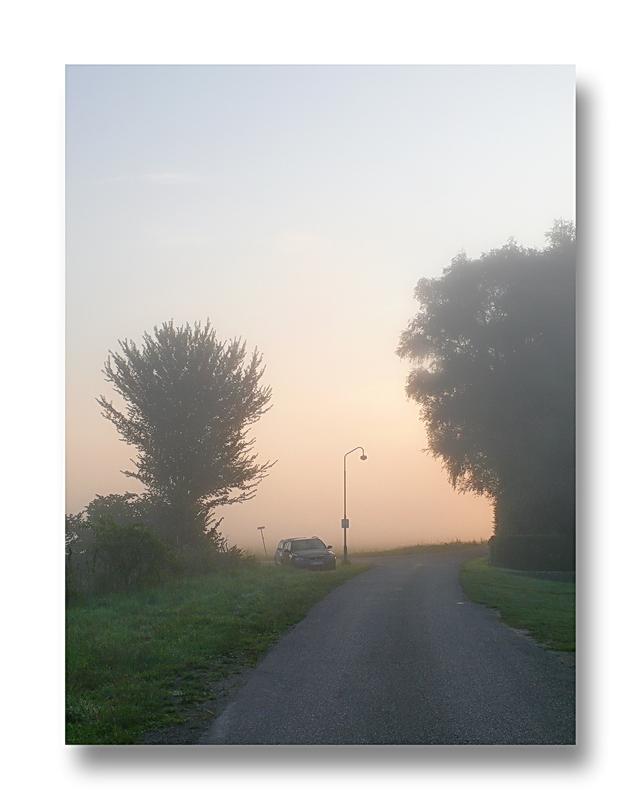 14,08.2010... 7:18:31 Oranjedijk