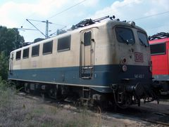 141 412 (ex E 41 412)