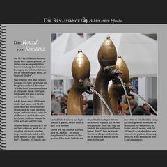 1414 • Das Konzil von Konstanz