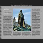1415 • Jan Hus