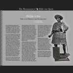 1419 • Philippe le Bon   Herzog der Bourgogne