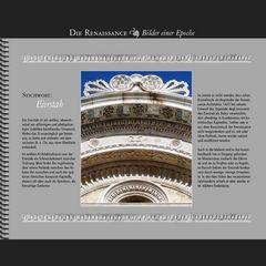 1420 • Stichwort: Eierstab