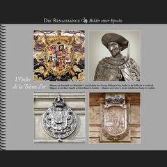 1430 • L'Ordre de la Toison d'or
