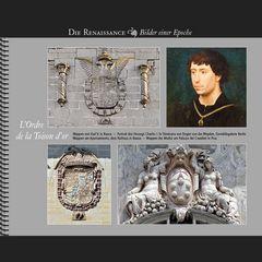 1430 • L'Ordre de la Toison d'or II