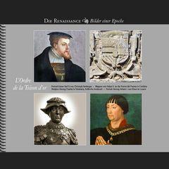 1430 • L'Ordre de la Toison d'or III