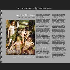 1431 • Andrea Mantegna