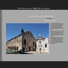 1440 • Venezia | Scuola Vecchia della Misericordia