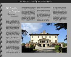 1443 • Sangallo – die ältere Generation