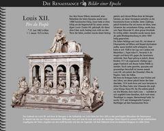 1462 • Louis XII.