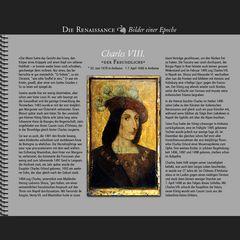 1470 • Charles VIII.