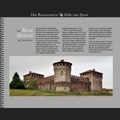 1475 • Soncino | Rocca Sforzesca