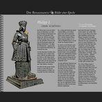 1478 • Philipp I. »der Schöne«