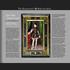 1480 • Jean und François Clouet