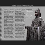 1480 • Margarete von Österreich