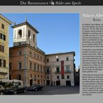 1480 • Roma   Palazzo Altemps