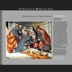 1483 • Il Pordenone