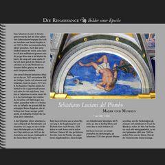 1485 • Sebastiano Luciani del Piombo